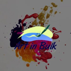 Art in Bulk - The Leading Art Wholesaler