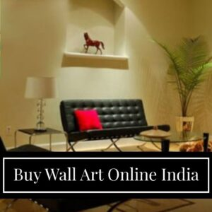 Buy Wall Art Online India