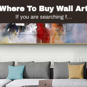 Where To Buy Wall Art Frames