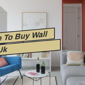 Where To Buy Wall Art Uk